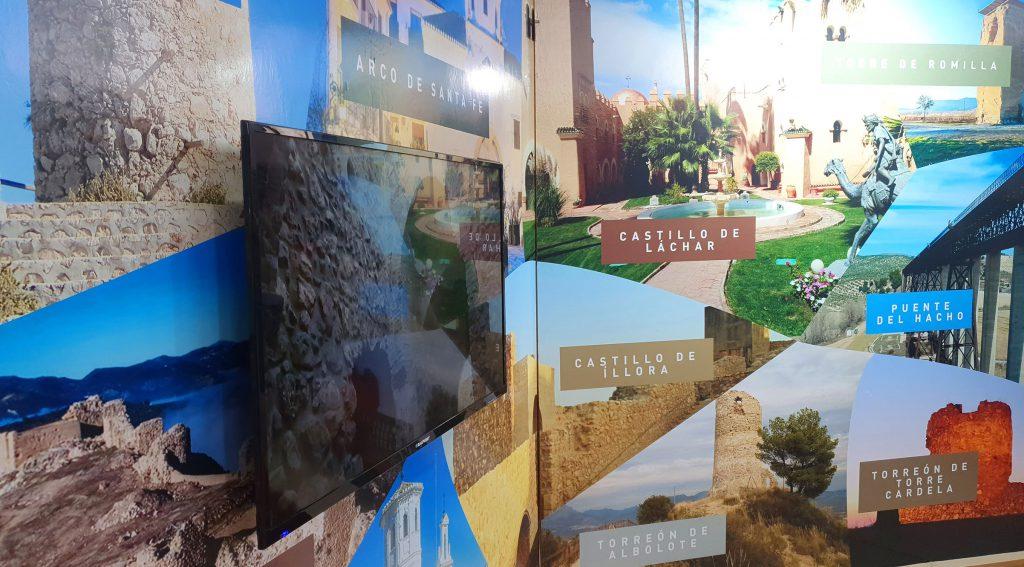 diseño-para-exposiciones-Granada